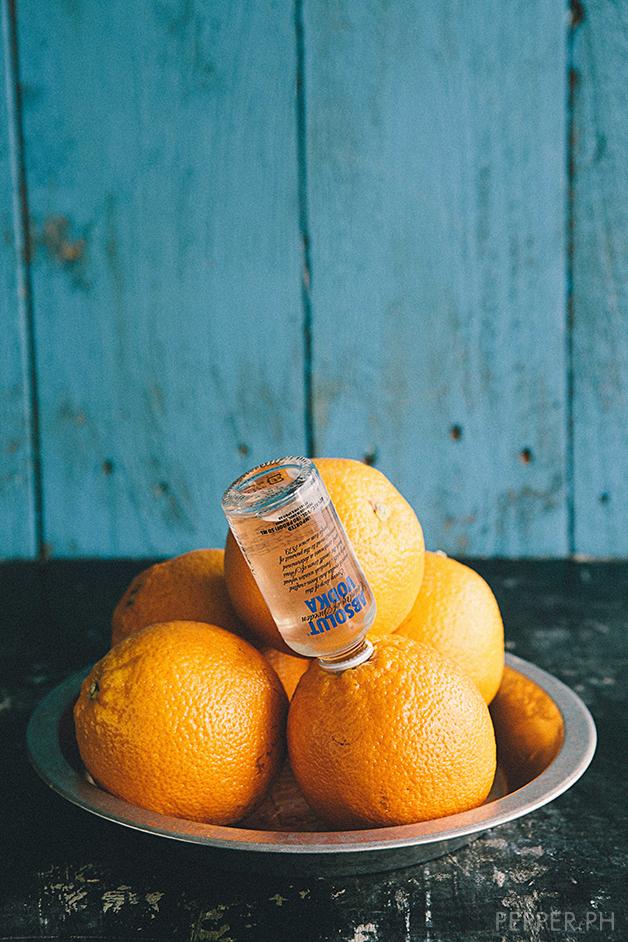 Absolute-Fresh-Orange-1-copy