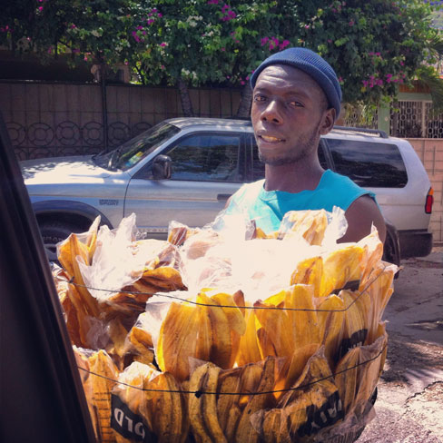roadside_papita-vendor-ig