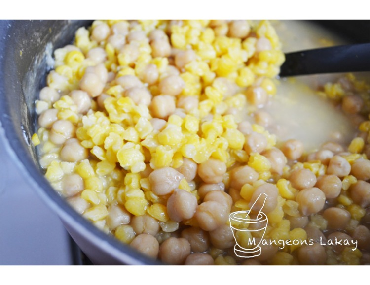 chickpeas-and-corn