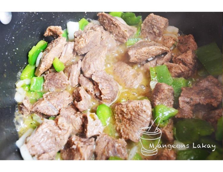 stewed-beef