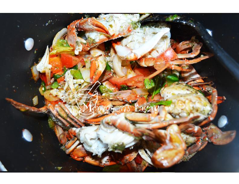 crab12