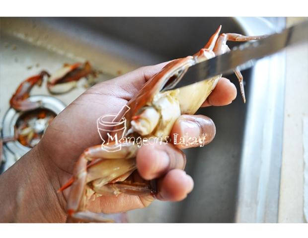 crab8