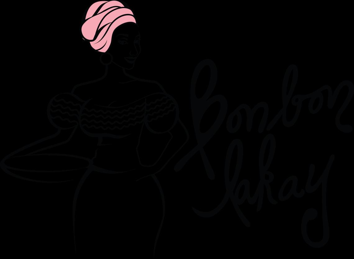 BonbonLakay_Logo_Color_CMYK-Rev (1)